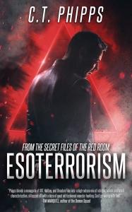 esoterrorism_2500px