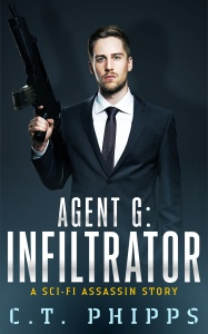 infiltrator-kindle-high-resolution