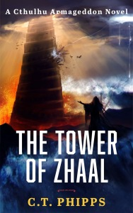 09532-the2btower2bof2bzhaal2b-2bhigh2bresolution