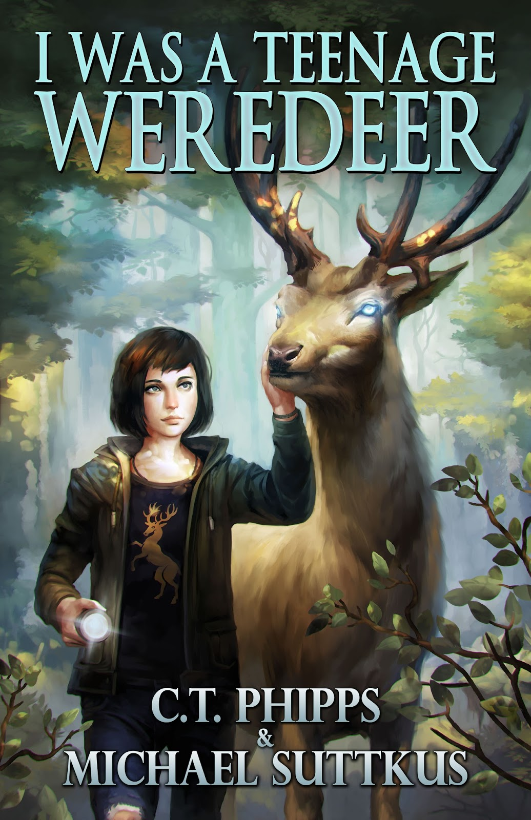 bfcbc-weredeer2bcover5